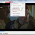 طريقة مشاهدة المقطع الصوتي او الفيديو مرارا و تكرارا باستخدام برنامج VLC