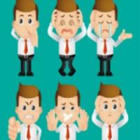Grandes truques para entender a linguagem corporal das pessoas