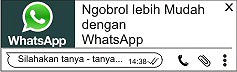 http://www.batualamserpong.com/2012/11/kontak-kami.html