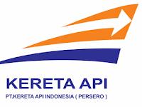 Lowongan Kerja PT Kereta Api Indonesia (Persero) Daop 2 Bandung