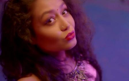 Car Mein Music Baja Lyrics - Neha Kakkar, Tony Kakkar (2015)