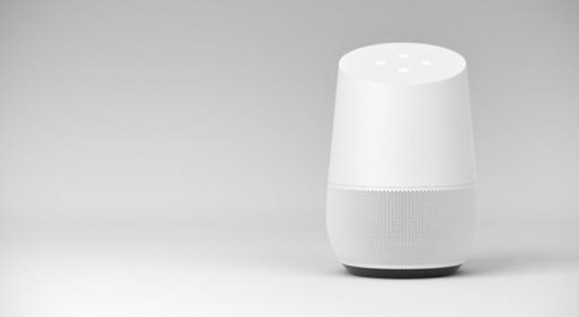 Google Assistant's interpreter now support multiple languages