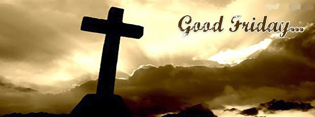 good friday cover pic 2017