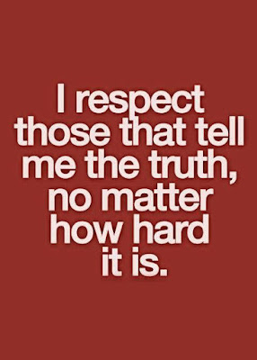 Quotes Respect New Top  100 Best Respect Quotes  The Best Quotes Picture