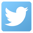 Twitter 5.107.0-beta.447 (5113421) APK Latest version For Android Free Download         |          Android Apk Fun