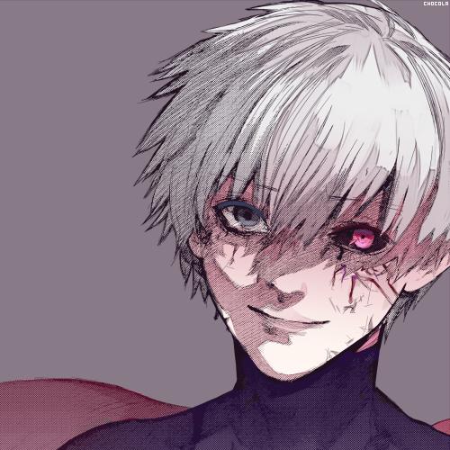 Tokyo Ghoul:Re Capitulo 76 [Manga] [Bigarda Carestía