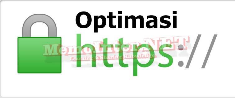 HTTPS