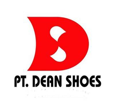 Pt Yang Membuka Lowongan Kerja Medanloker Lowongan Kerja Medan Pt Dean Shoes Membuka Lowongan Kerja Untuk Mencari Calon Karyawan Yang
