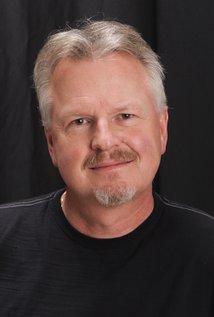 David Hoselton. Director of First Knight