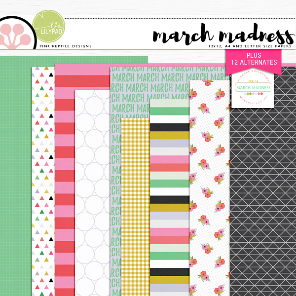 http://the-lilypad.com/store/March-Madness-Add-On-Papers.html