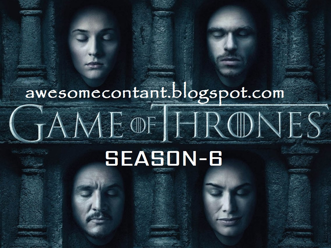 Game of thrones s06e08 torrent magnet | Game of thrones