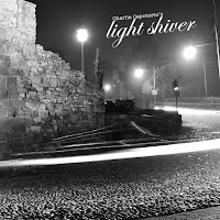 Light Shiver, un album elettronico autoprodotto protetto con Creative Commons