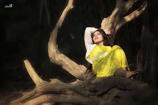 Sanjida Tanmoy Bangladeshi Actress Films