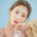 Lirik Lagu Taeyeon - Four Seasons dan Terjemahan