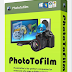 PhotoToFilm 3.5.1 Download For Windows Latest