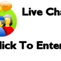 Chat pakistani chatango rooms Pakistani Chat