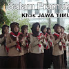 Salam Pramuka Khas Daerah Jawa Timur, Kakak Perlu Tahu Ini!