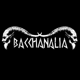 "BACCHANALIA: ""Bacchanalia"" review"