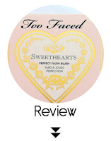 http://www.cosmelista.com/2015/07/too-faced-sweethearts-perfect-flush_24.html