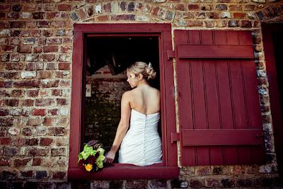 Honeymoon Registry - Honeymoon Destinations - Honeymoon ...