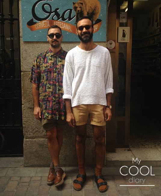 Del 2000 al 2020..Un viaje. - Página 7 Street+style+madrid+hipster+cool