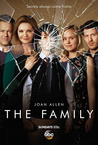 The Family 2016 Season 1 Complete Download 480p All Episode