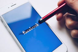 How to Set Privacy Settings On Facebook