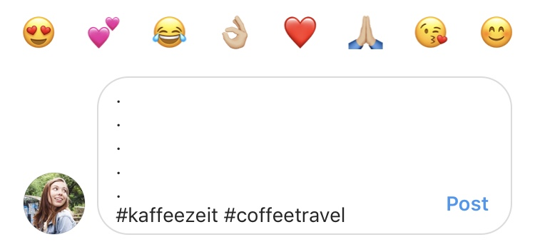 tips instagram 2019