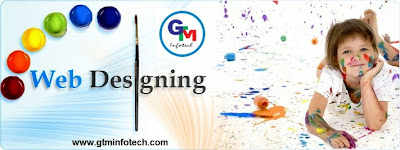 website designing company in New Delhi
