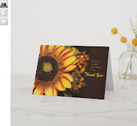 https://www.zazzle.com/happy_thanksgiving_holiday_card-137591751202339501?rf=238166764554922088