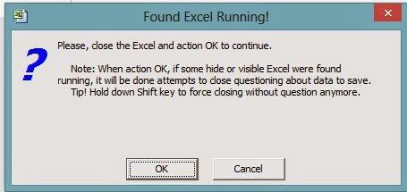 Descargar Formato De Nomina En Excel Gratis Free Download