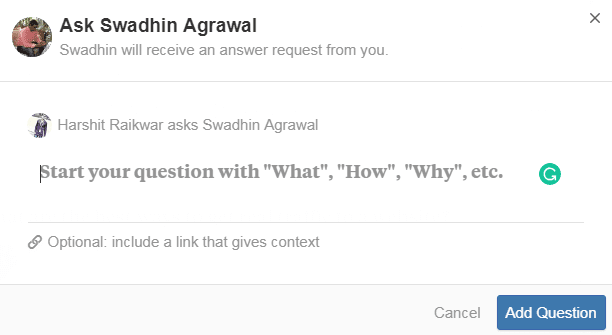 Ask-Questions-To-Swadhin-Agrawal-Founder-Of-DigitalGYD