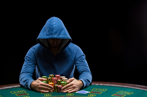 Treatment for Gambling Addiction