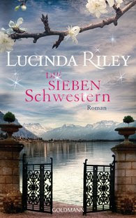 http://www.randomhouse.de/content/edition/covervoila/129_31394_155933_xl.jpg