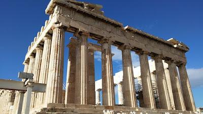 αλήθειες για την Ελλάδα