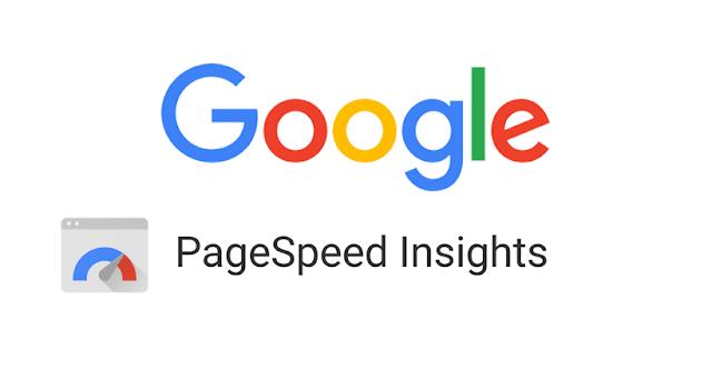 Công cụ Google PageSpeed Insights: Mẹo để đạt điểm 100/100