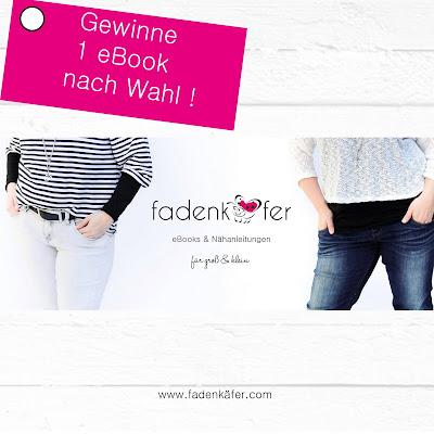 http://www.fadenkaefer.de/shop/
