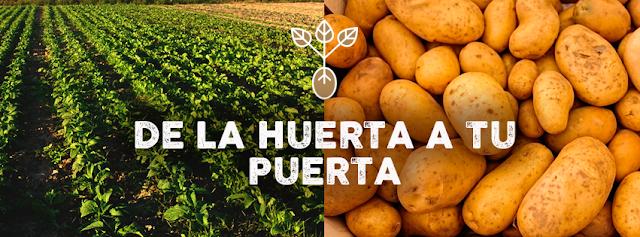 Patatas-gallegas-1