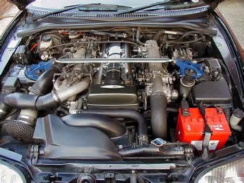 Tune-up mobil adalah service yang seringkali dikerjakan dibanding dengan type servis yang lain, seperti overhaul