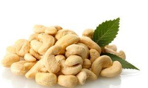 орехи кешью вызывают аллергию и опасны для здоровья
