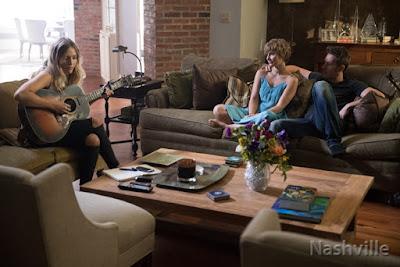 Nashville Season 5 Image 4 (9)