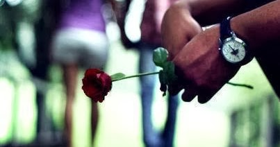 ... Shayari | Love Shayari, Romantic Shayari, Sad Shayari And Love Stories
