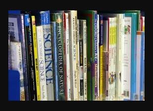 Sumber Belajar Dalam Pengajaran