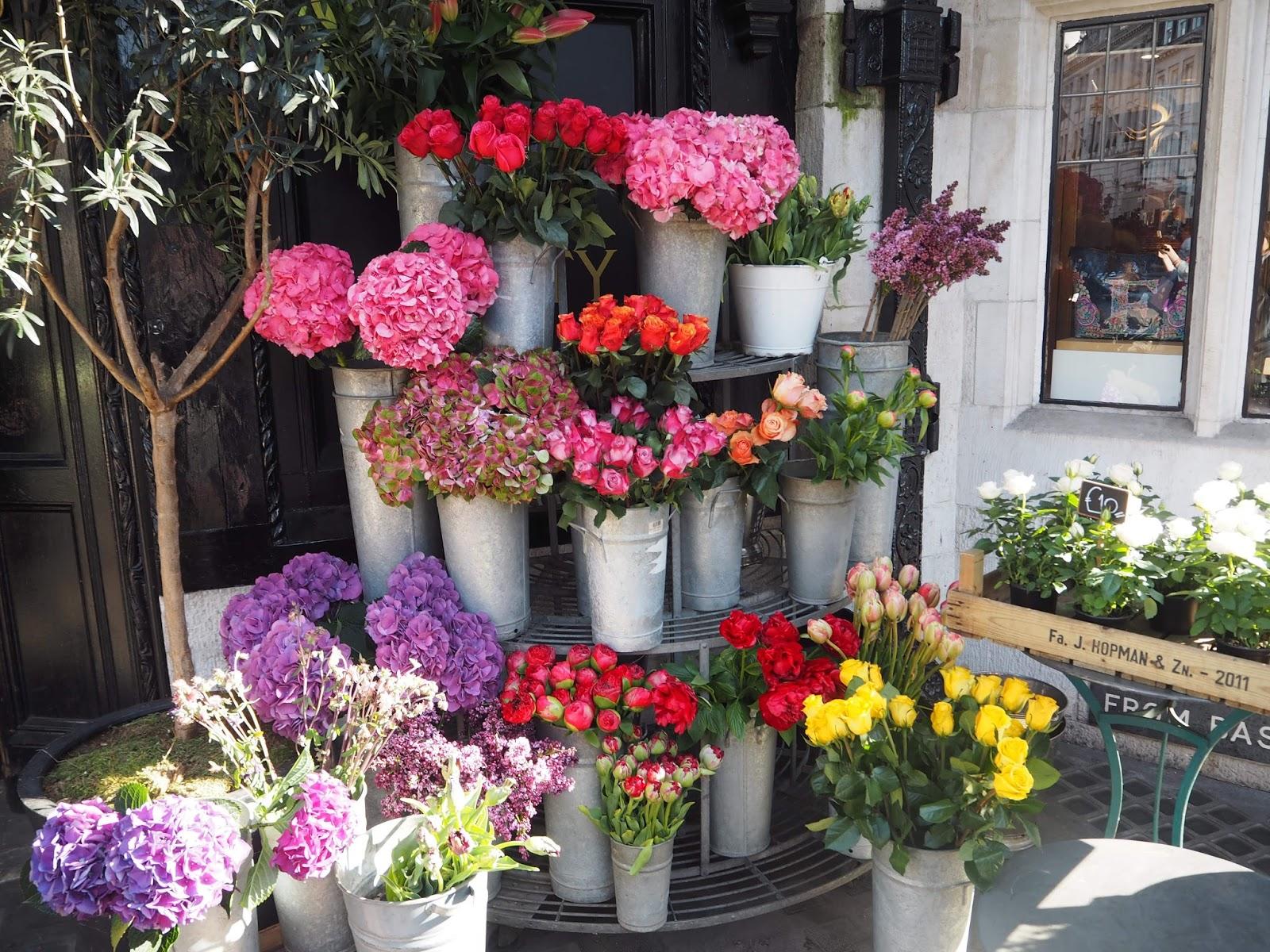 Spring-Flowers-Liberty-London