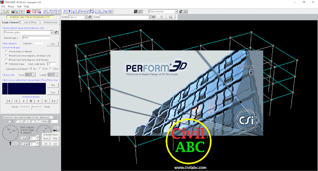 PerForm-3D v6 Free Download