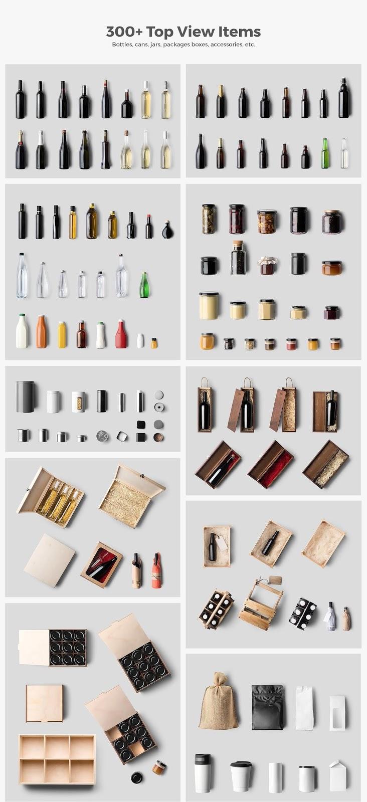 Colección-mockups-packaging-proyectos-de-marca