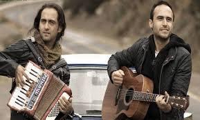 Los Vasquez en Chile