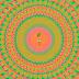 Jhené Aiko- Trip (Album)