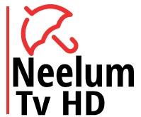 Neelum Tv HD - Breaking News,All Recevier New Software,All Satellies New Power vu keys,
