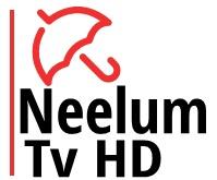 RTA News HD Biss Key On Yahsat 52 5'E - Neelum Tv HD